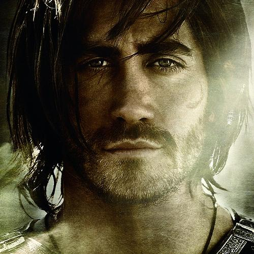 Prince of persia the forgotten sands preview pc world australia jake gyllenhaal will play the prince in the upcoming film adaptation of sands of time altavistaventures Gallery