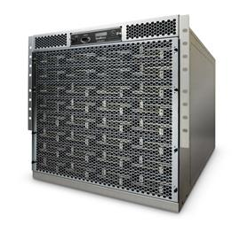 SeaMicro's SM10000 cloud server packs in 512 Atom processors