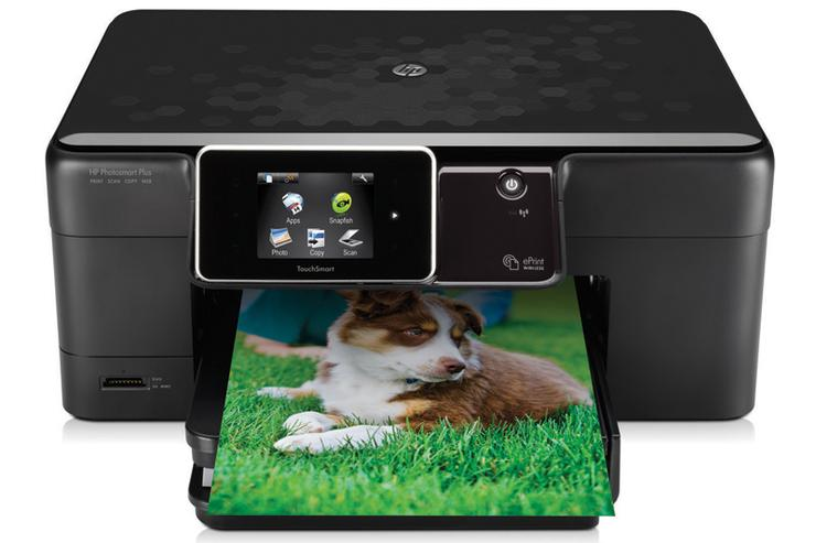 laser vs inkjet printers which is better pc world australia