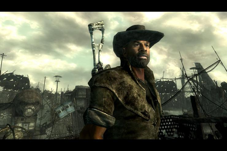 Fallout 3: the 64 best tips! - PC World Australia