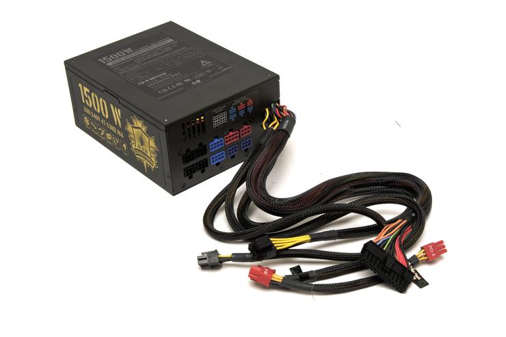 How to choose a power supply for your PC - PC World Australia