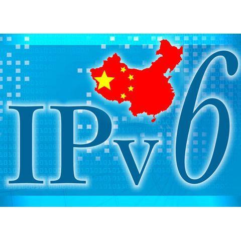 Emerging markets such as China and India rely on IPv6 and cannot visit Web sites that do not support the new protocol.