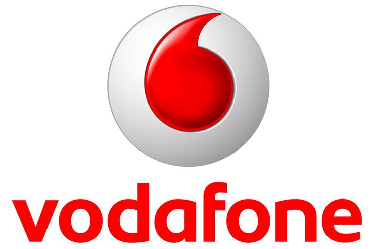 Vodafone backflips on proposed data charges - PC World Australia
