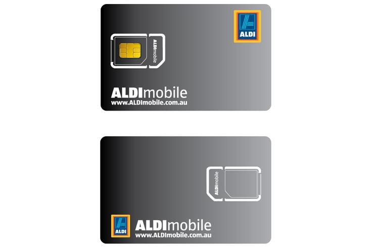 More aldi mobile details revealed pc world australia for Saldi mobili on line