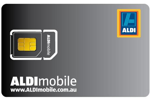 German Supermarket Chain Aldi Has Officially Switched On Its Low Cost Mobile Phone Network It Offers Extremely Competitive Prices Pre Paid