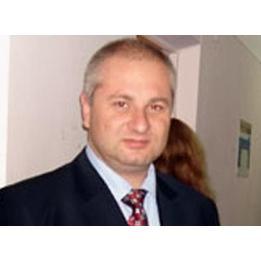 Magomed Yevloyev