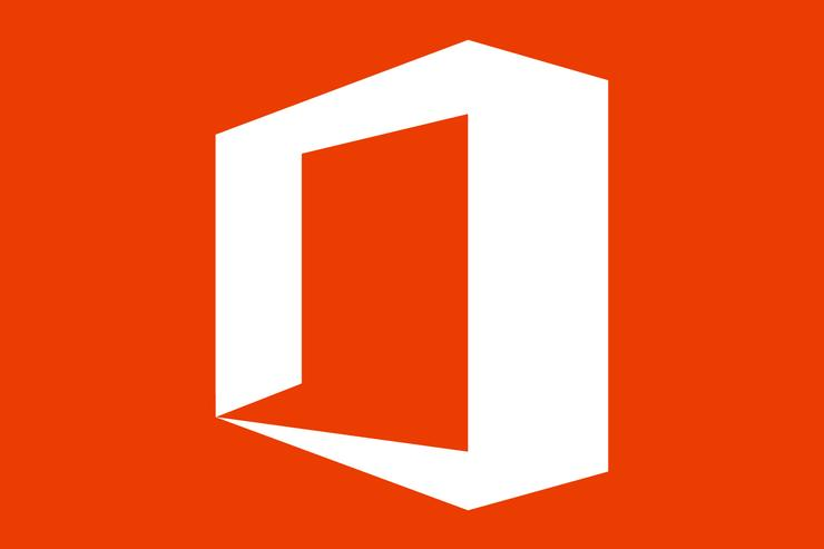 Microsoft Office 2019 will only run on Windows 10, and will