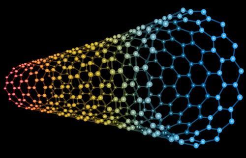 Nantero's carbon-nanotube memory (1)