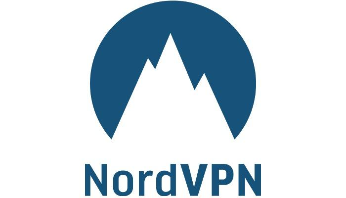 Nordvpn is offering 3 years of vpn service for 99 pc world australia credit nordvpn fandeluxe Images
