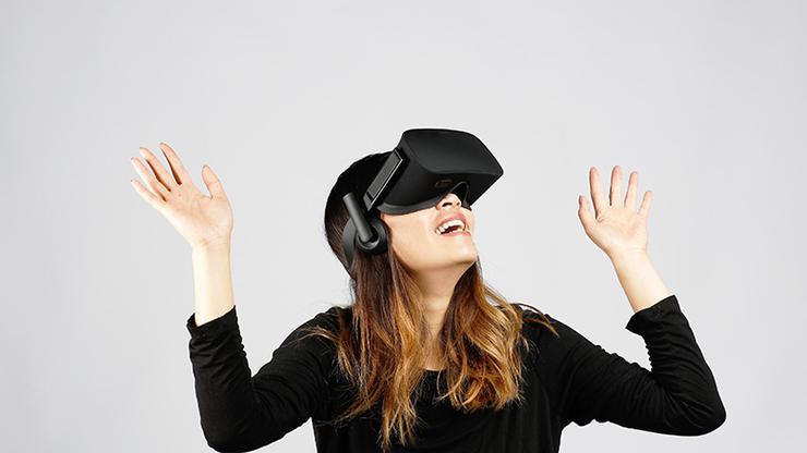 Oculus Rift VR Headsets Go Offline Worldwide
