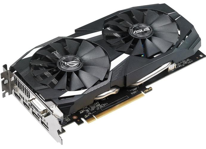 AMD's new Radeon RX 590 is here, but the Radeon RX 570 and