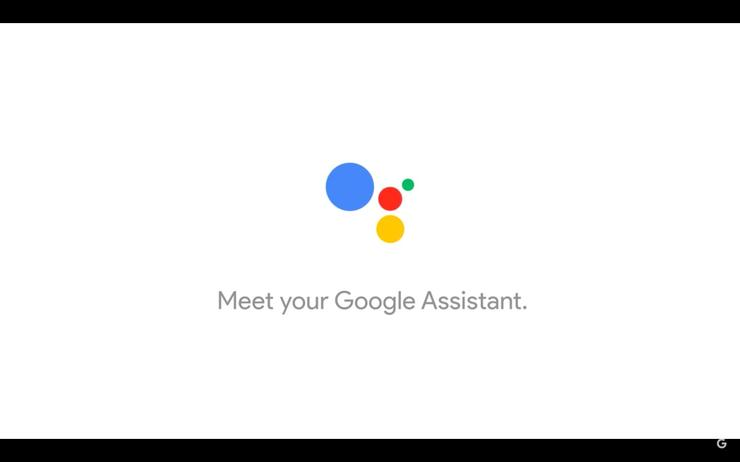 Google Assistant coming to TVs, smartwatches and cars - PC World