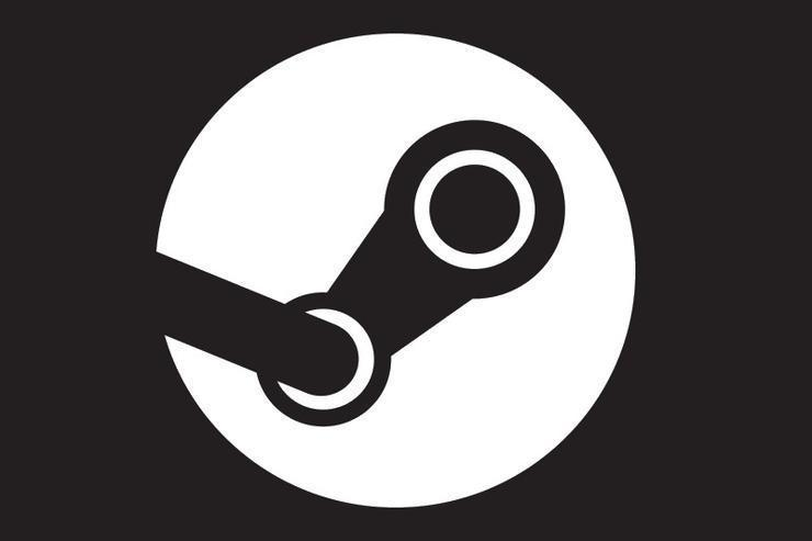 Steam Link Anywhere lets you play your Steam library on the go