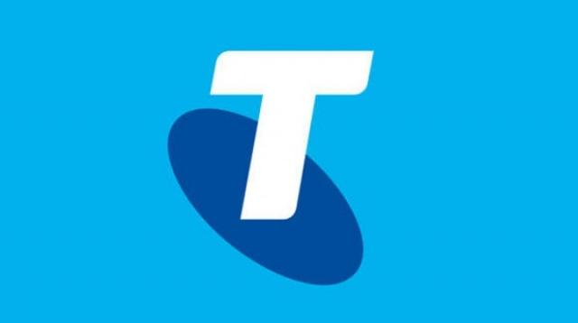 Telstra launches unlimited mobile data plans