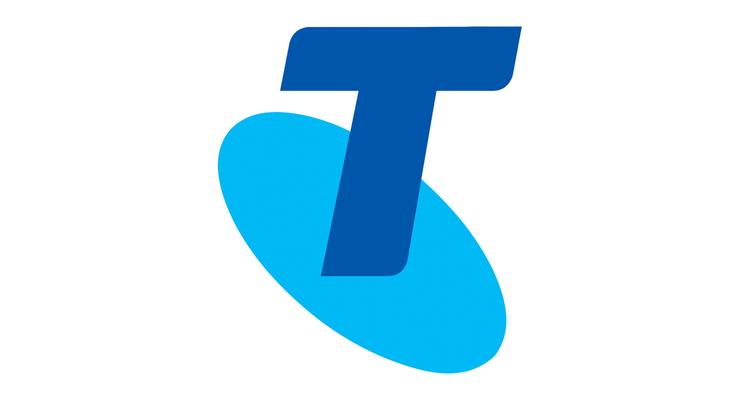 Image result for telstra
