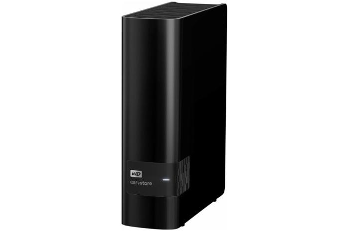 98fb7ecfe71 An 8TB external hard drive is  160 right now - PC World Australia
