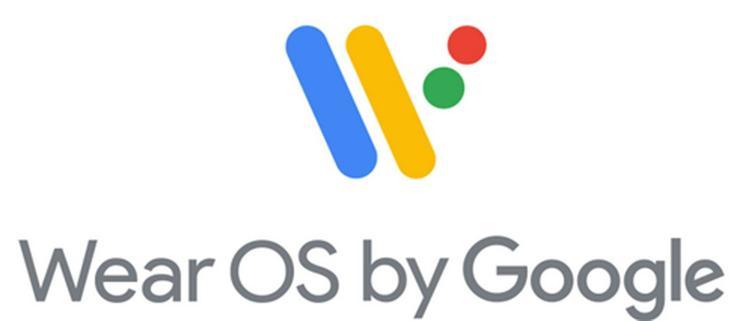 wear-os-by-google-logo-100752396-orig.jpg