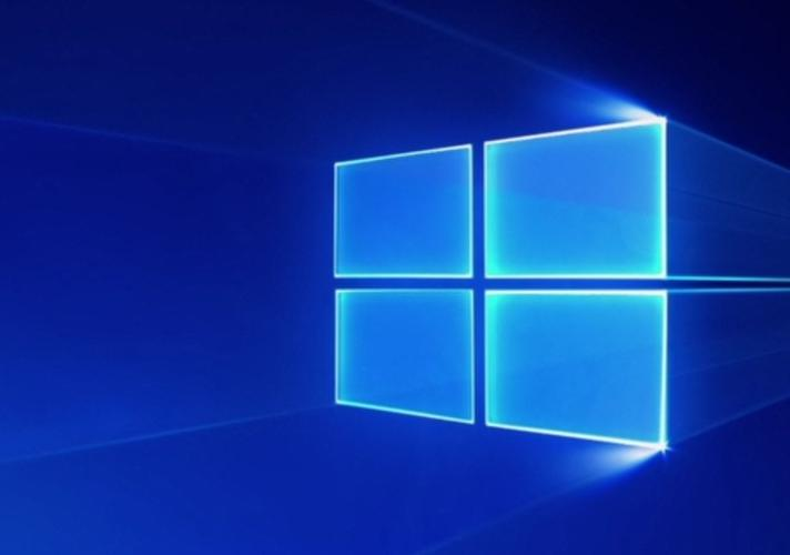 Windows 10 S will not run Linux, even though it's a