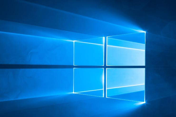 Microsoft brings Bash to Windows with new beta build - PC