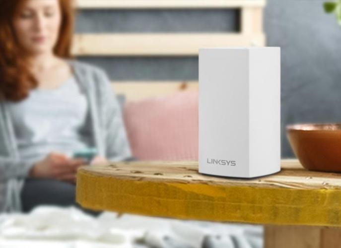 Linksys Announces Velop Dual Band Good Gear Guide Australia