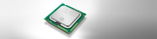 Google and Motorola Mobility's X8 chip