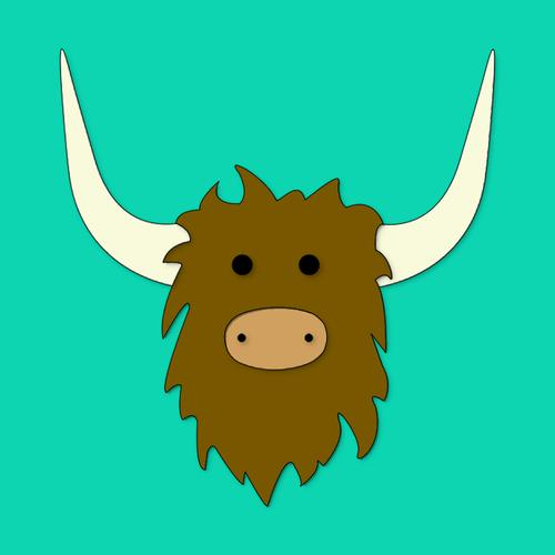 How anonymous app Yik Yak plans to conquer all college campuses