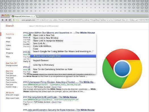 In pictures: 10 free Google Chrome extensions to increase