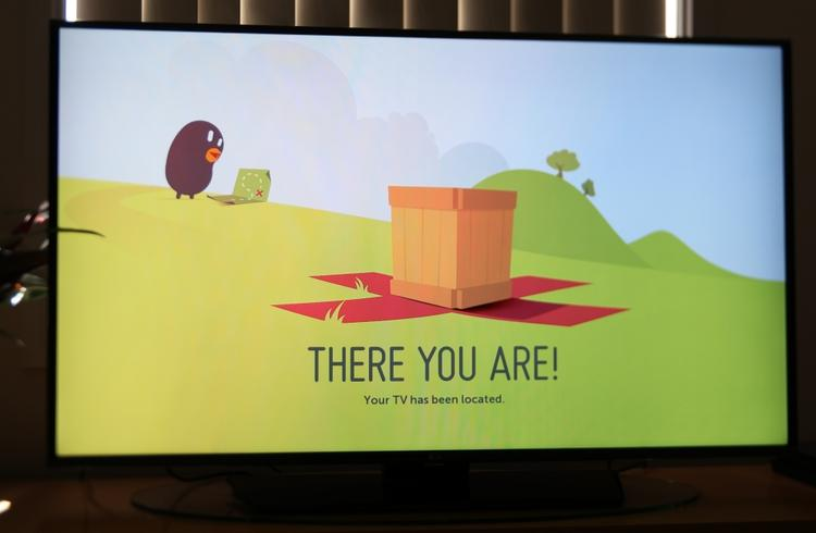 WebOS 2 0: The most underrated feature of LG smart TVs