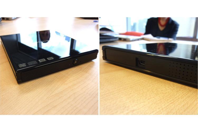 toshiba releases new nb200 netbook  fastest qosmio x300