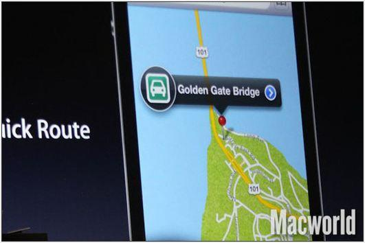 In Pictures: WWDC keynote highlights - Slideshow