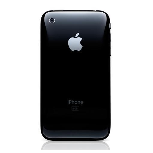Optus Iphone X Australia