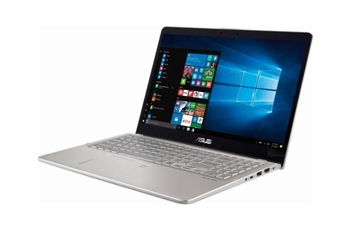 Shop Best Buy for a great selection of affordable laptops, inexpensive computers and budget PCs.