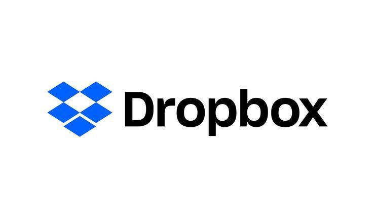 dropbox gives its pro and business users a bit of extra