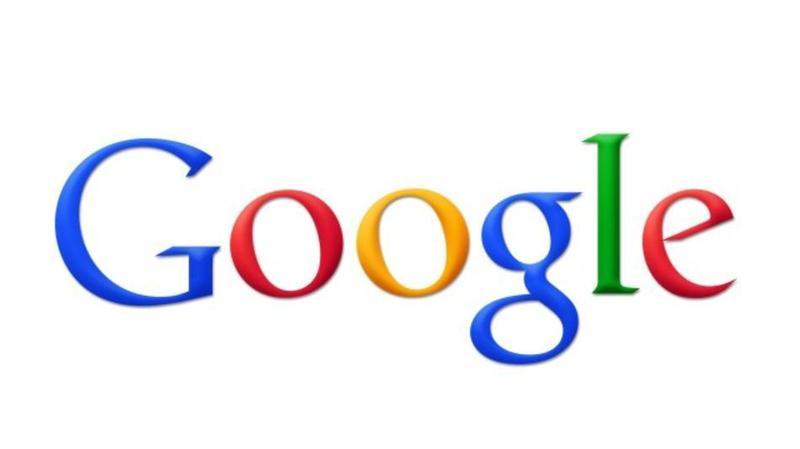 Google nz coupons