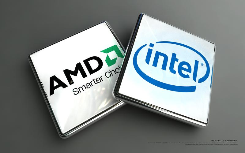 Amd Phenom Ii X4 965 Vs Intel Core I5 750 Pc World Australia