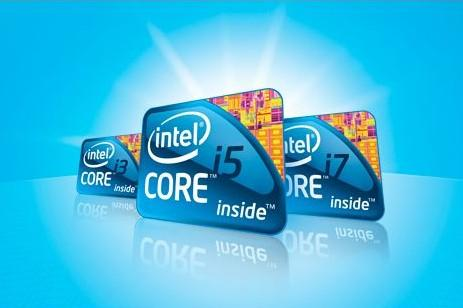 A guide to Intel's Core processor family - PC World Australia