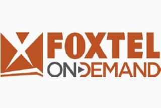 how to get foxtel on demand