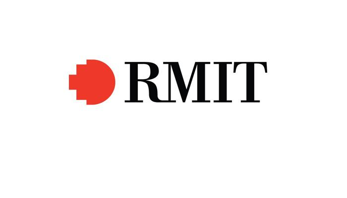 RMIT Online and AWS offering course in VR and AR - PC World Australia