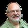 Gregg Keizer