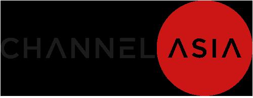 ChannelAsia