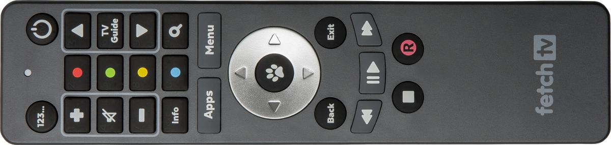 Fetch TV Mini Review: A heap of cheap channels and easy to