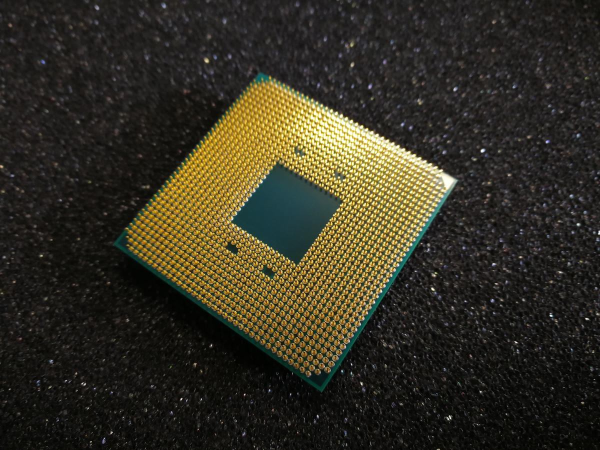 Which CPU is best: Intel or AMD Ryzen? - PC World Australia