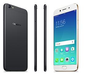 Top 10 best Android and Apple smartphones for under $600 ...
