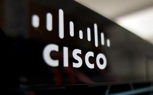 Hackers infect more than 500,000 Cisco devices as malicious attack looms