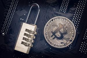 Why is Bitcoin such a security hazard?