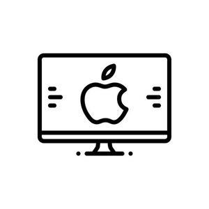 Best Antivirus for Mac: Top Australian picks