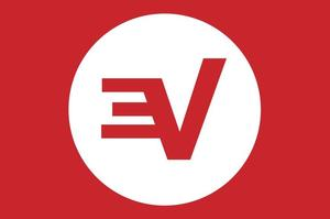 ExpressVPN review: Speedy, reliable service, but why the exotic locale?