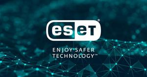 Cybersecurity is a Shared Responsibility, Warns ESET