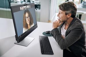 Hackers can steal Windows credentials via links in Zoom chat