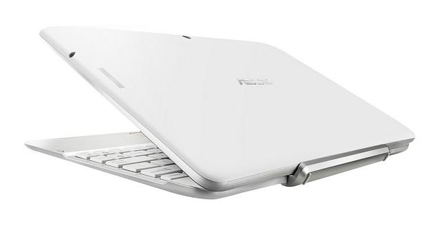 The Asus Transformer Pad TF103C